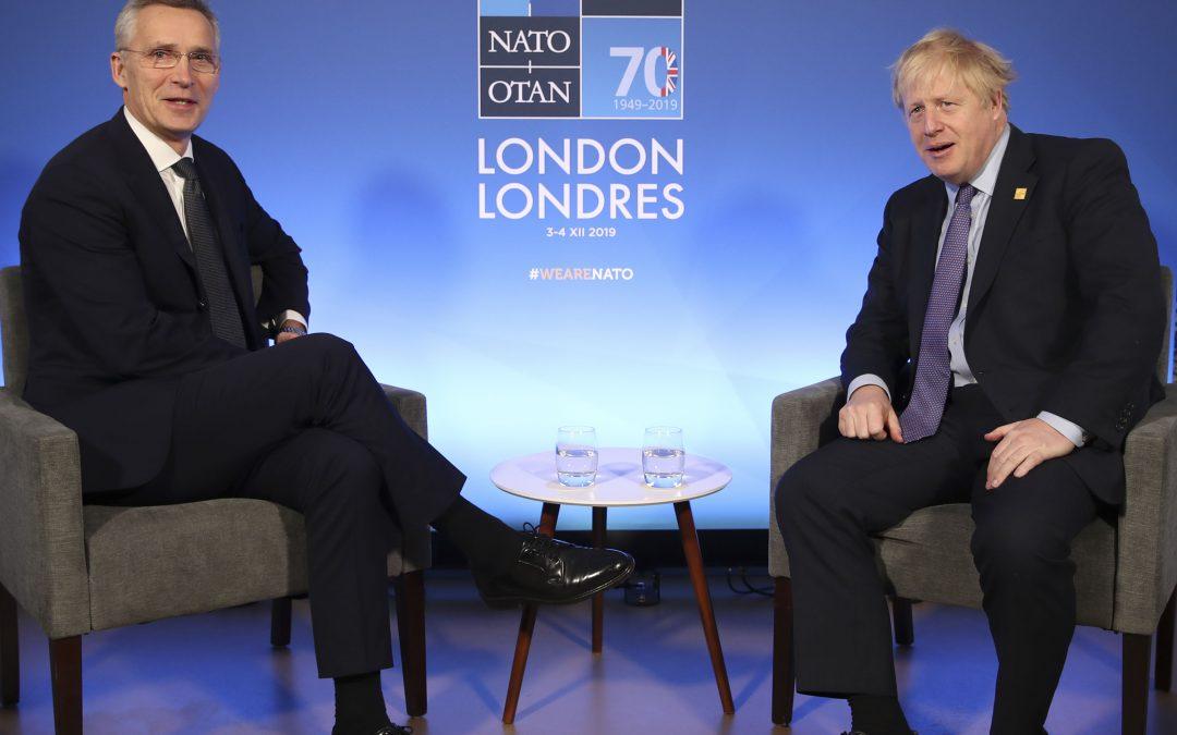 Най-важните избори – 3 основни проблема на Борис Джонсън