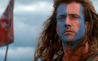 Не плачете за Шотландия, няма да ходи никъде