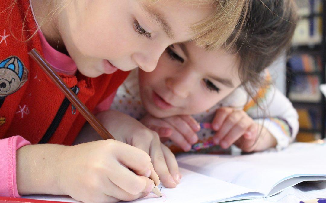 Травматизмът на българското образование