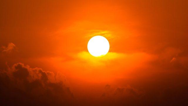 Как ЕС иска да зашлеви шамар на Слънцето