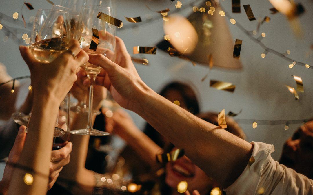Нова Година с най-скъпата туристическа агенция