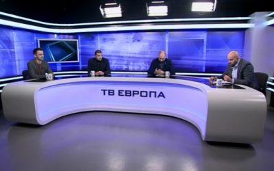 Основните послания от срещата между Борисов и Тръмп