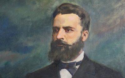 6 януари – Христо Ботев