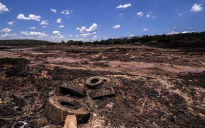 Няколко икономически урока от водната криза в Перник