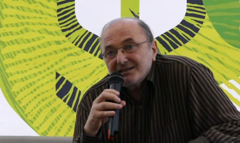 """""""Глобалната сексуална революция"""" проследява генеалогията на една институционализирана идеология"""""""