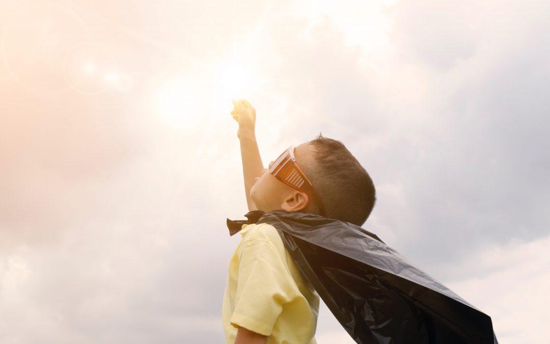 Социалните служби и отнемането на деца: има ли проблем и какъв е той?