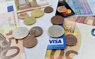Евро или не?