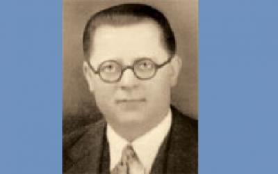 30 Април: Теофилакт Малинчев