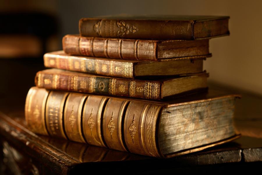 За чистотата на езика, чуждиците и съвремието