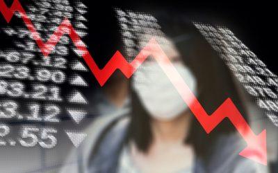 Коронавирус, българската икономика и необходимите мерки