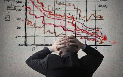 Денят след утре – икономика на кризата
