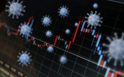 Държавата и съхраняването на икономиката: има желание, но знае ли се как?