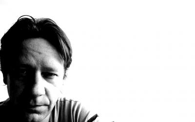 Емил Георгиев: Да не губим автономността си (интервю)