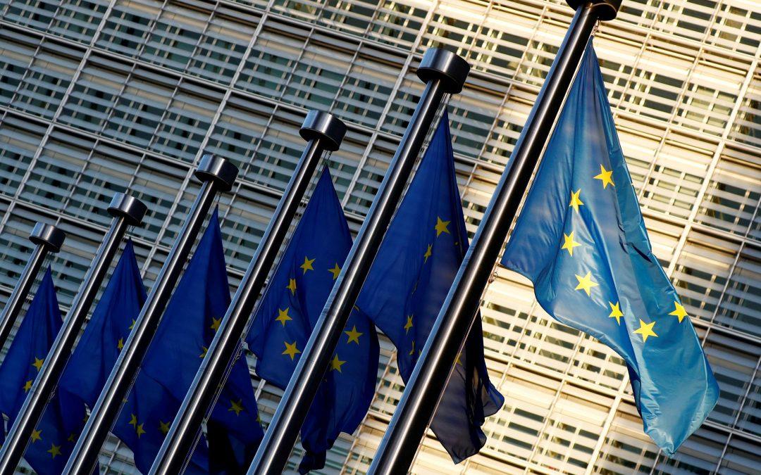 Има все по-голямо разделение в Европейския съюз