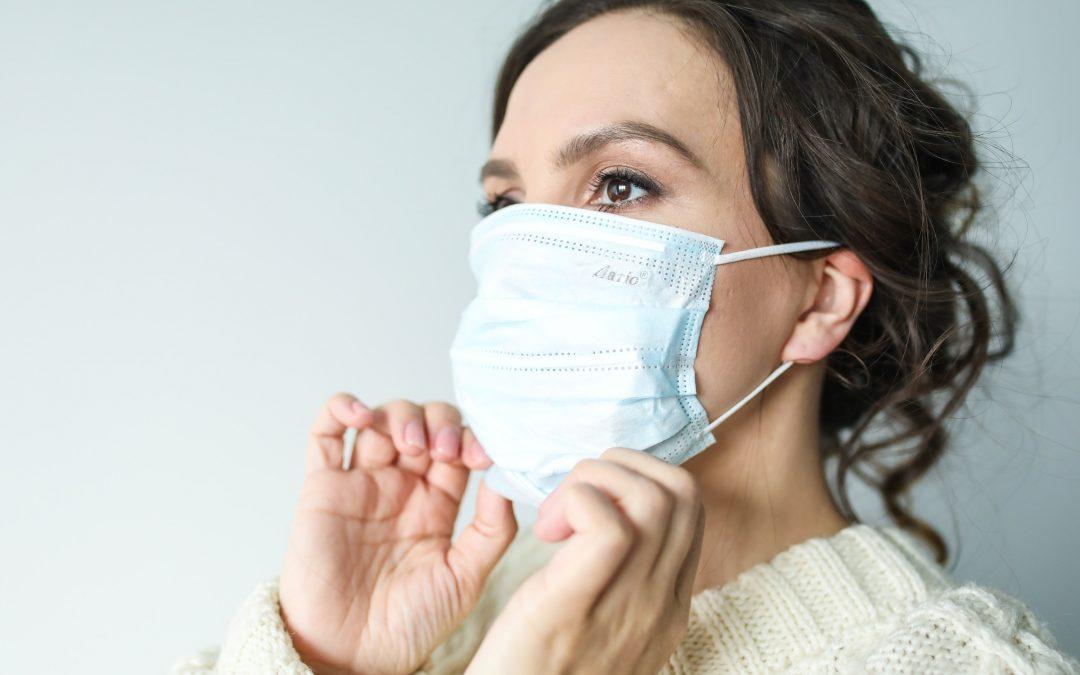 Вирусът и кризата на експертизата