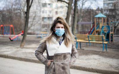 Коронавирусът в Германия от първо лице