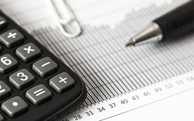 Държавните компании, данъците и кризисната икономика