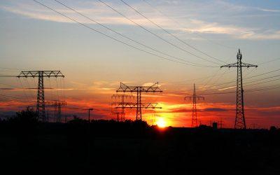 Енергийното бъдеще на България след коронавируса