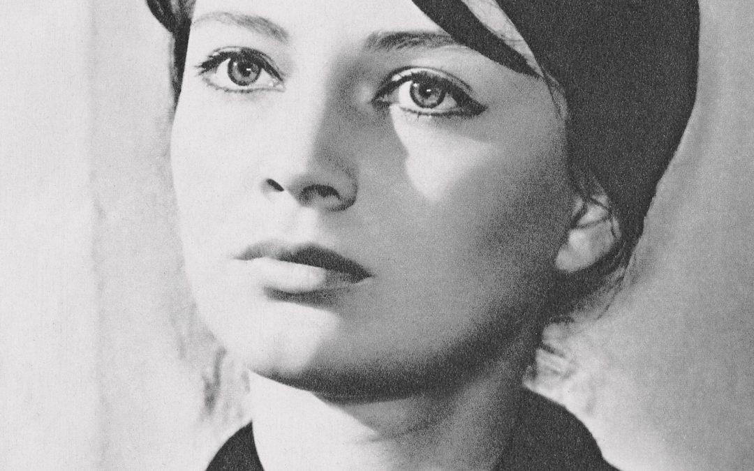3 юни: Невена Коканова