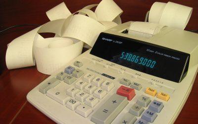 Заплашен ли е плоският данък