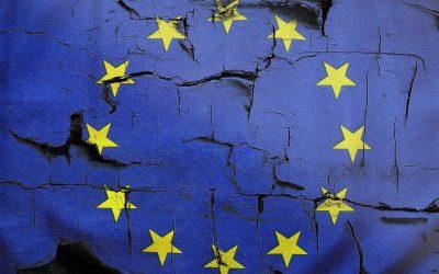Води ли политическата коректност до политически разлом в ЕС?