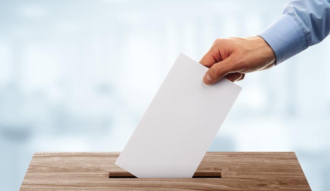 Печеливши и губещи при предсрочни и при редовни избори