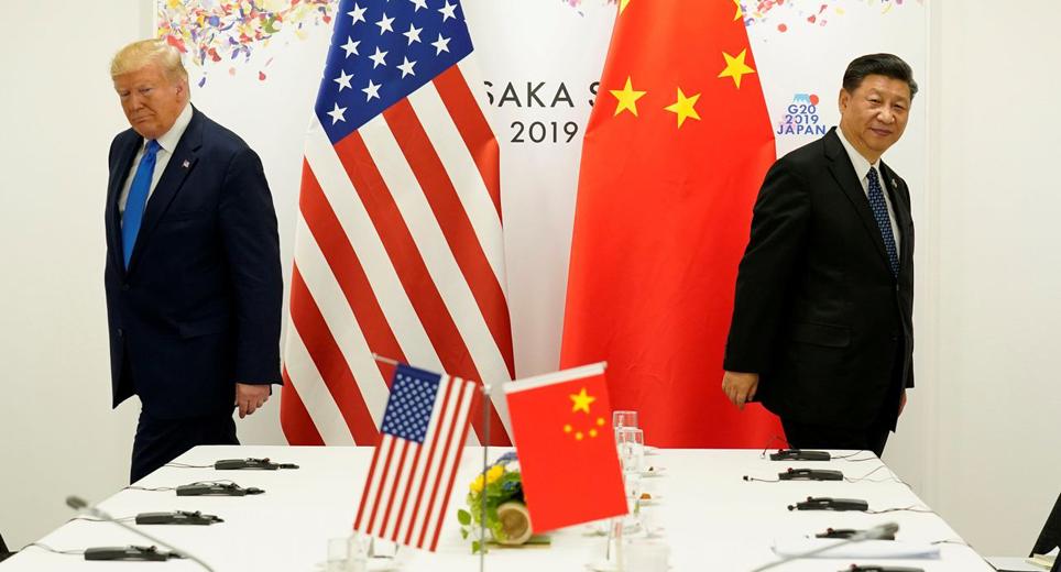 Новата Студена война – затяга ли се обръчът?