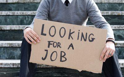 Балонът на субсидираната заетост