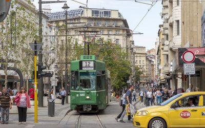 Позитивна теория за България