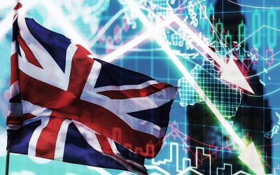 Global Britain – външната политика на Великобритания без предпазител