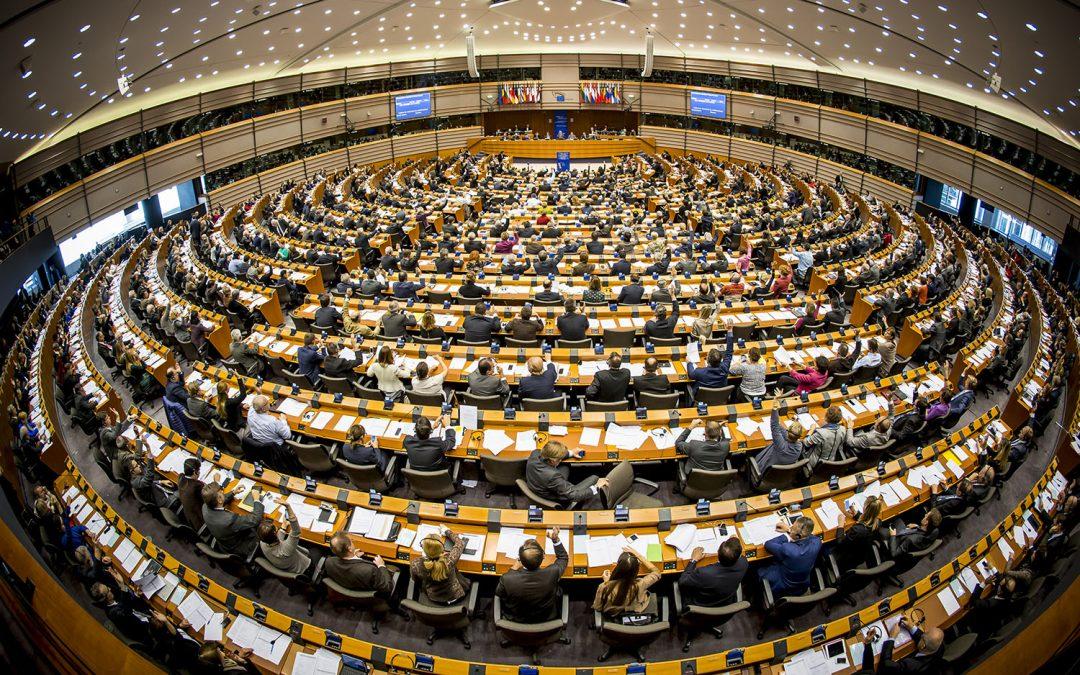 Опасната победа на лявото в Европа