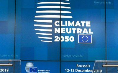 Енергийната ефективност: Поредният писък на европейския социализъм