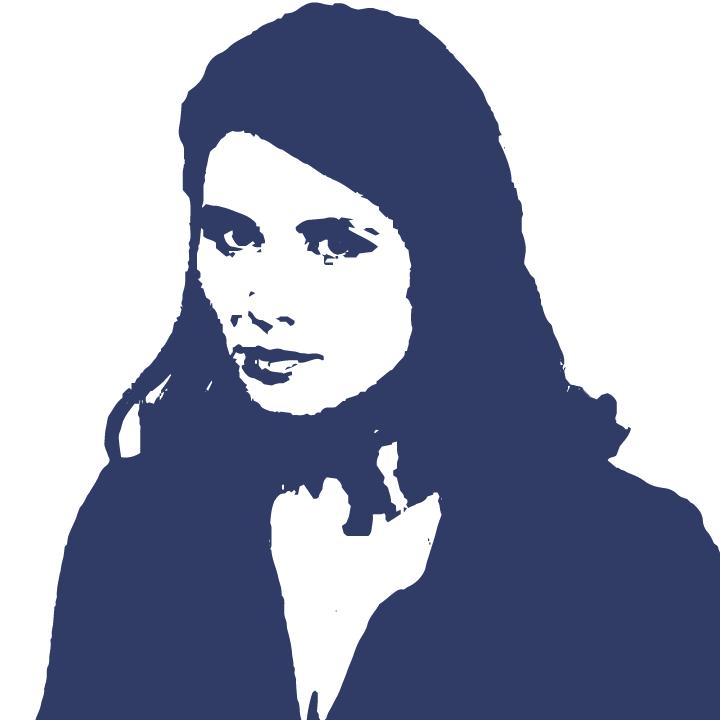 Малинка Вълкова