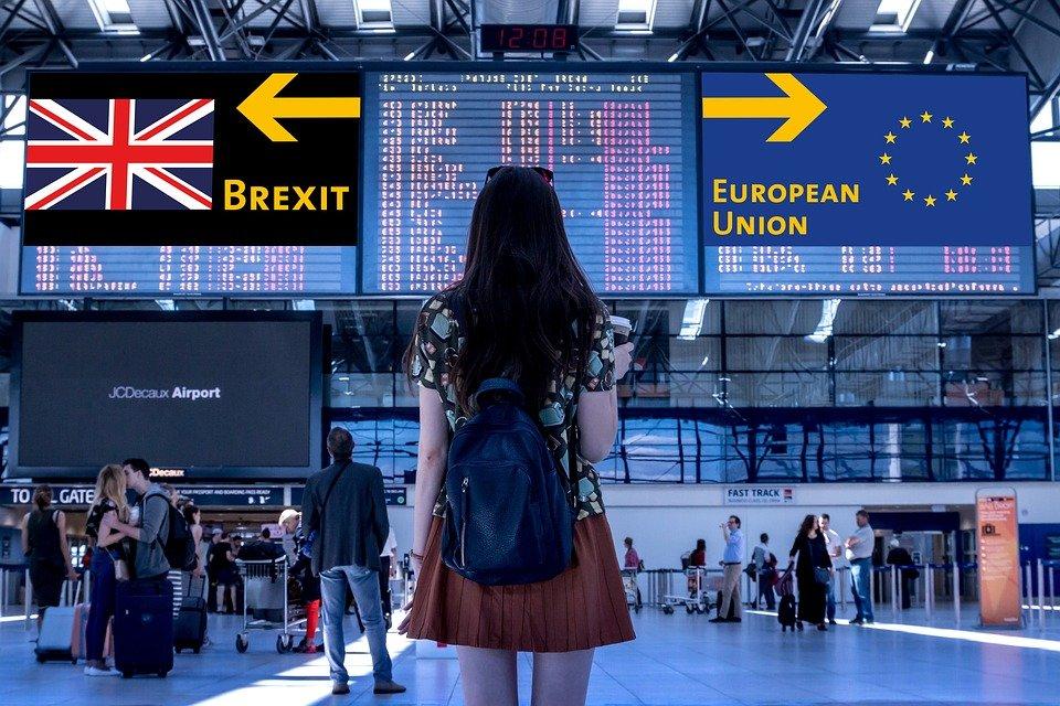 Преговорите Лондон – Брюксел: застой заради едната чест