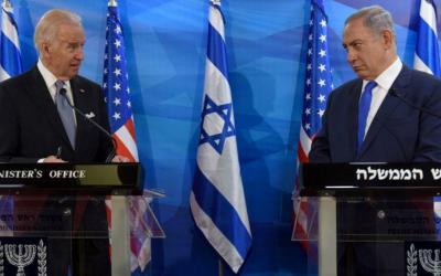 Байдън срещу Нетаняху – истинския сблъсък в Близкия изток