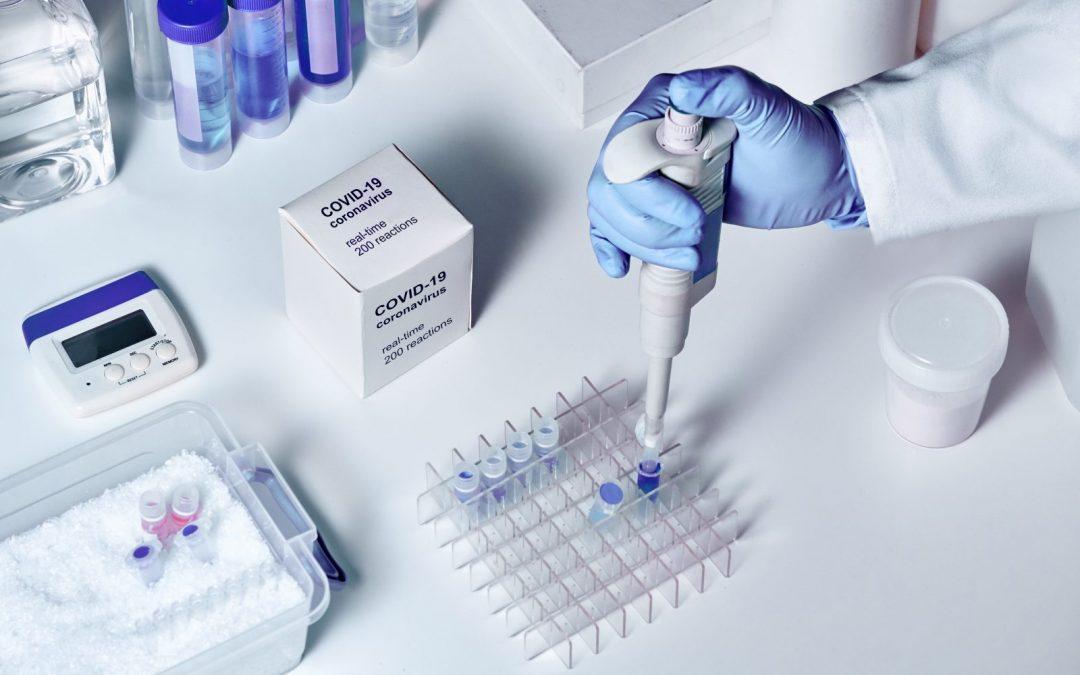 Локдаун без ваксинация е безсмислица