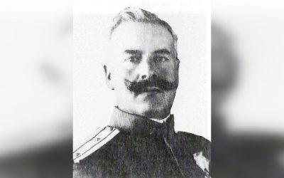27 януари: Йордан Венедиков