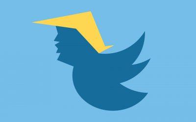 Социалните медии – мека цензура и изкуствен монопол