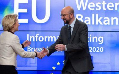 Какво да правим с парите от Европа?
