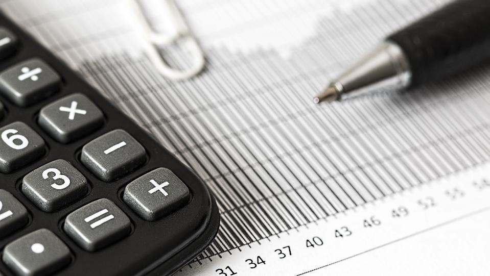 Десет икономически мерки срещу кризата