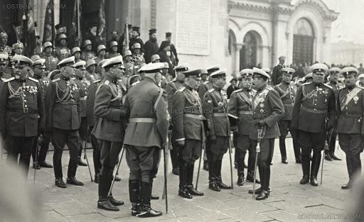 25 февруари: Васил Кутинчев