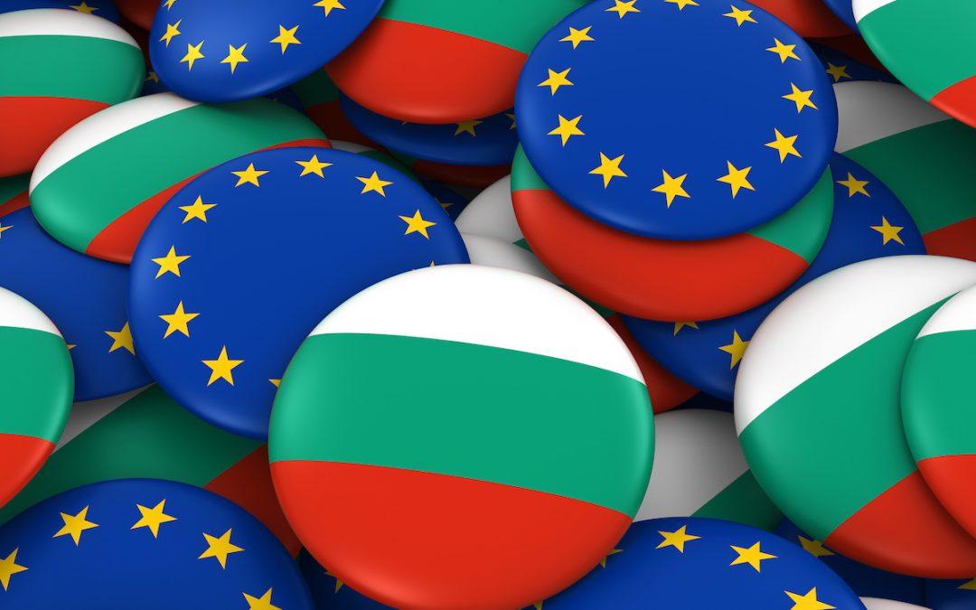 """Трудни и спорни реформи по стълб """"Зелена България"""""""