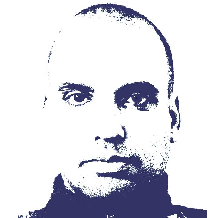 Данаил Брезов