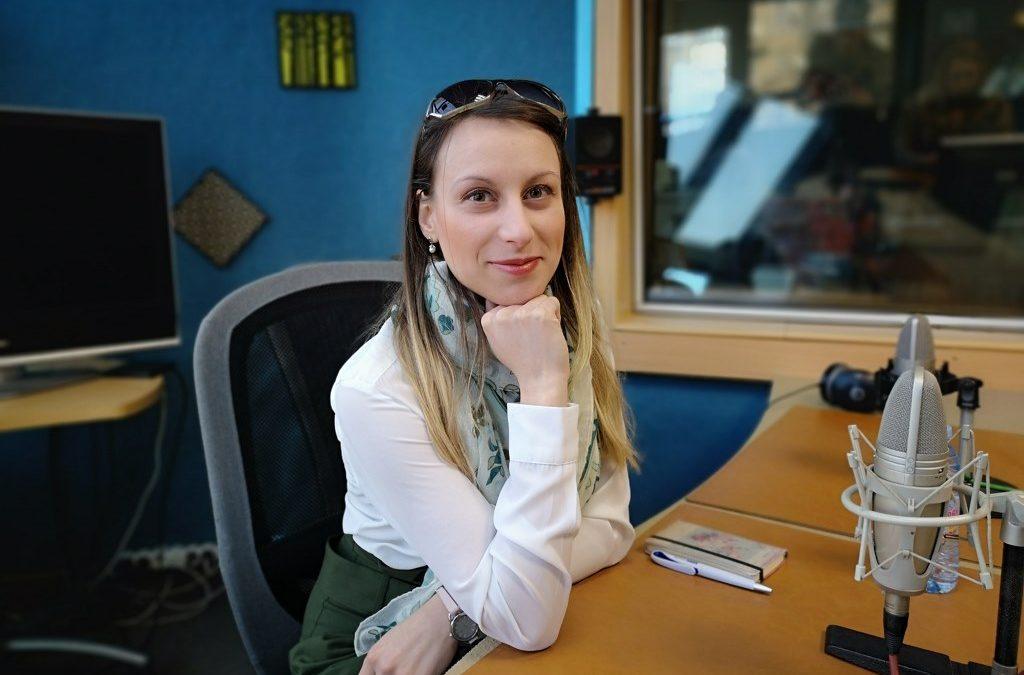 Теодора Йовчева: Вариантите за правителство са два