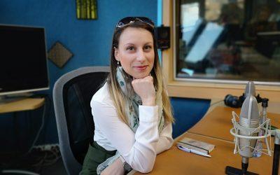 Теодора Йовчева: Съставянето на правителство зависи от преднината на първия