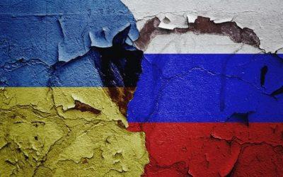 Конфликтът между Украйна и Русия няма да бъде разрешен скоро