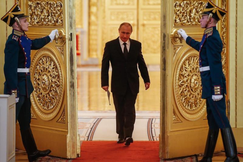 Основният враг на Путин си остават 667-те долара