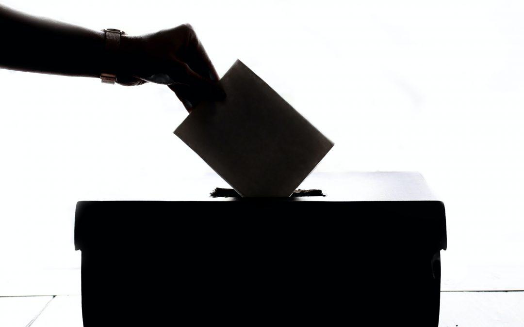 Победителите са ясни, правителството – не