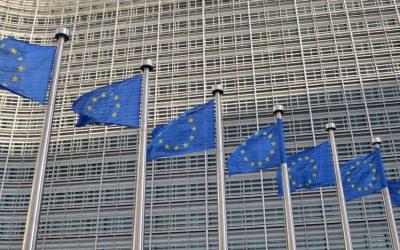 Ще получим ли първите 1,5 млрд. лв. наесен от Брюксел по плана за възстановяване