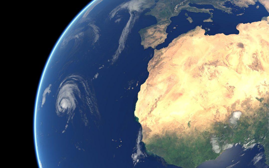 ЕС и Африка: Предизвикателства и възможности след Covid-19